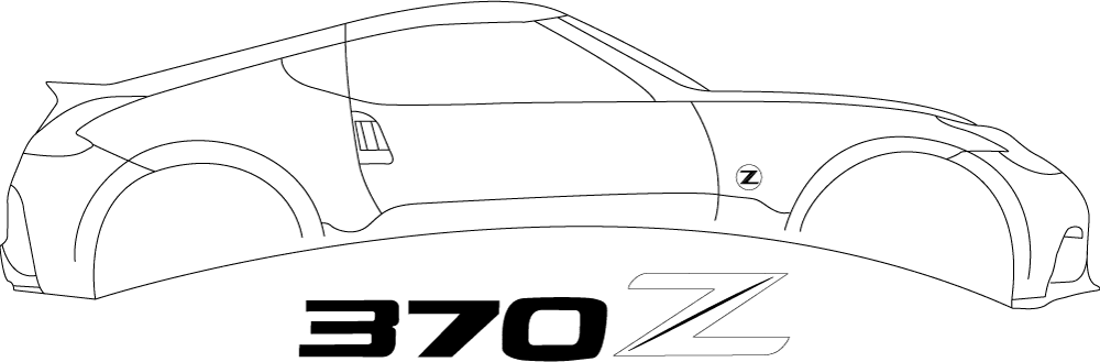 Pièces Nissan 370z - SpeedCars - Arras
