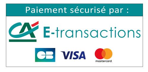 Paiement_Securise_par_E-transactions+